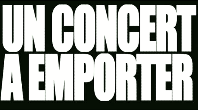 concert01.png